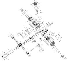 similiar car internal engine parts diagram keywords diagram ford 3000 engine diagram jeep cj5 wiring diagram for engine