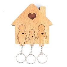 <b>Ключница</b> «<b>Семья с</b> сыном» <b>Mimi</b> 1501-31 — купить в интернет ...