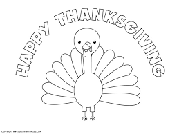 Amscan festive fall thanksgiving party thanksgiving activity sheets, white, 8.5 festive fall thanksgiving party turkey craft kit activities, paper, pack of. Turkey Coloring Pages That Everyone Will Love Fun Loving Families