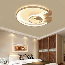 Wall Mounted Led Reading Lights For Bedroom Impressive Ideas