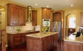 Custom Kitchen Cabinets Charlotte Nc Mesmerizing Kitchen Design Amazing Custom Kitchen Cabinet Ideas For Modern