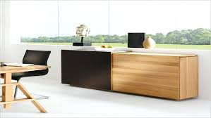 cool office storage. contemporary office furniture storage modern file cabinet units cool supplies w