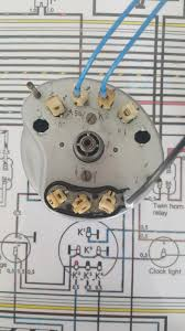 com ghia view topic speedometer wiring image have been reduced in size click image to view fullscreen