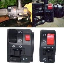 <b>Motorcycle</b> Switches_Free shipping on <b>Motorcycle Switches</b> in ...