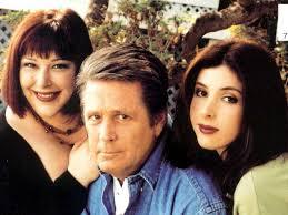 Brian and his girls Carnie and Wendy... - Dennis Wilson & The Beach Boys    Facebook