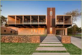 home design houston. Darling Homes Design Center Unbelievable Inexpensive Home Houston U