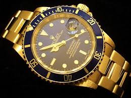 gold watches 2016 pricelist check more spamwatches com gold gold watches 2016 pricelist check more spamwatches com gold watches 2016 pricelist relÓgios gold watches