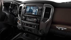 2018 nissan titan interior.  titan 2018 nissan titan interior dashboard inside nissan titan interior r