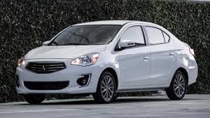 2018 mitsubishi g4. exellent mitsubishi watch now  2018 mitsubishi mirage g4 release date preview pricing throughout mitsubishi g4