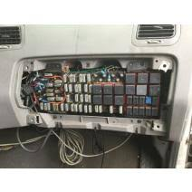sterling fuse box on heavytruckparts net Sterling Fuse Box 1999 sterling l7501 fuse box sterling fuse box diagram