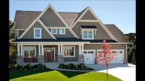 exterior house colors best sherwin williams exterior paint colors 2017