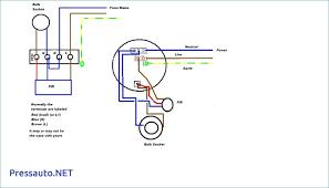 case 480 wiring diagram wiring database library case 480 wiring diagram wiring library 480 volt motor wiring diagram case 480 wiring diagram