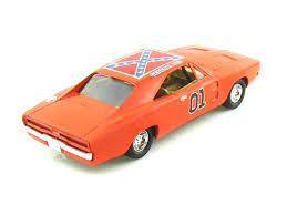 1999 chevy ke light wiring diagram 1999 automotive wiring diagrams ke light wiring diagram 1969 dodge charger dukes of hazzard general lee 2