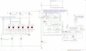 mppt solar charge controller circuit diagram the wiring diagram solar mppt charge controller circuit diagram nodasystech circuit diagram
