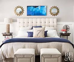 bedroom decorating ideas with white furniture. White Bedroom With Sun Mirrors Decorating Ideas Furniture D