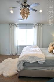 full size of light little girl ceiling fan turn into chandelier and too just attach the