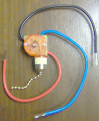 zing ear 3 speed fan switch wiring diagram zing ear 3 speed fan pull chain 3 speed 3 wire fan switch zing ear ze 110 3a harbor