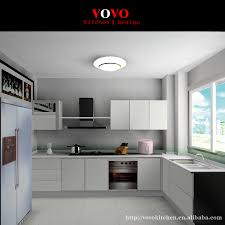 Knock Down Kitchen Cabinets Popular Knock Down Cabinets Buy Cheap Knock Down Cabinets Lots