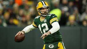 green bay wisconsin november 11 aaron rodgers 12 of the green bay
