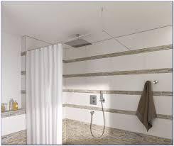 l shaped shower curtain rod ikea curtain home decorating ideas l