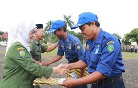 Daftar damkar subang / daftar damkar subang : Damkar Harus Tiba 15 Menit Website Resmi Pemerintah Daerah Provinsi Jawa Barat