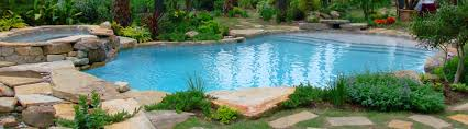 best swimming pool designs. Best Swimming Pool Builders Designs