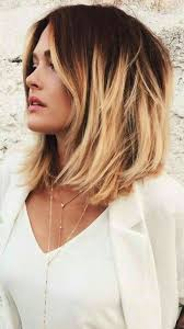 Hairstyle Ombre best 25 shoulder length ombre hair ideas shoulder 2174 by stevesalt.us