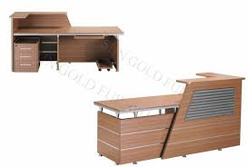 office counter design. Salon Reception Desk Office Furniture Counter Design SZRTB0192 N