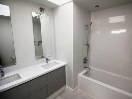 Bathroom Remodel Toronto Collection Unique Design Inspiration