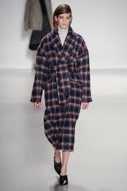 2016 2016 tartan and plaid coats for women