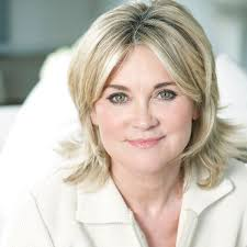 The tv personality, 56, opened up on this morning about the. Anthea Turner Reveals How She Survived Dark Days After Divorcing Cheat Husband Irish Mirror Online