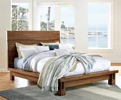 modus bedroom furniture modus urban. Modus Bedroom Furniture Urban