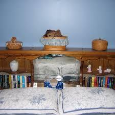 ashley furniture mankato mn luxury home furniture mn 8812 3559l8fgeu9ow1yu8m0emi