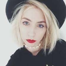Sophie Mason (sophiemason88) on Pinterest