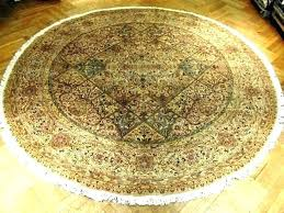 half circle area rugs full size of area rugs clearance blue target round incredible best
