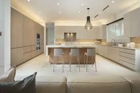 Creative Kitchen Design Design Simple Inspiration