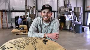 Only death cups are available in walmart). How Death Wish Coffee Got Its World S Strongest Coffee Into 1 600 Walmart Stores Albany Business Review