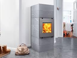 Feuer Und Flamme Seite 2 Dezember 2017 Familienheim