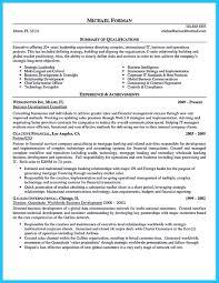 Custom Essay Writing Services Canada Essay Counterclaim Thesis
