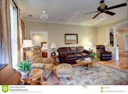 Upscale Living Room Furniture Upscale Living Room Stock Photo Image 20569460