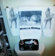 Marilyn Monroe Stuff For Bedroom Do It Yourself Bathroom Makeover Marilyn Monroe Youtube