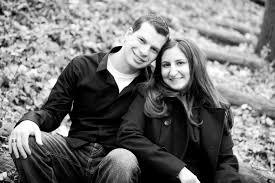 Jenna Vetrano and Brian Belfiore are engaged - silive.com