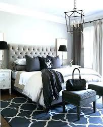 marvelous modern chic bedroom for decorating ideas shabby