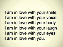 Love My Fiance Quotes Awesome I Love You Quotes To My Fiance Hover Me