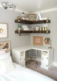 small bedroom computer desk best small desk bedroom ideas on small bedroom office decorating small bedrooms