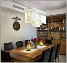 11 dining room lighting low ceilings dining room lights for low ceilings tags