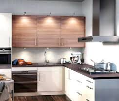 ikea kitchen cabinets cost unique average cost new kitchen cabinets beautiful ikea kitchen cabinets
