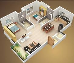 home design sq ft house plans south indian style square feet 100