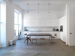 scandinavian furniture vancouver. london natural oak flooring with scandinavian dining room chairs kitchen and distressed parquet furniture vancouver