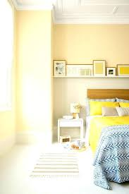 pale yellow bedroom pale yellow bedroom large size of and yellow bedroom ideas pale yellow bedroom